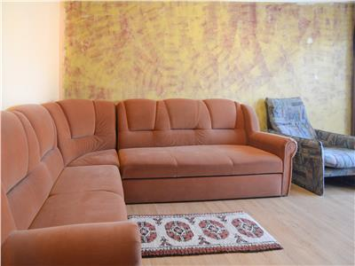 Apartament 3 camere decomandate | Zorilor | 90 mp