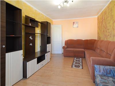 Apartament 3 camere decomandate   Zorilor   90 mp